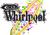 Whirlpool witgoedservice Nijmegen